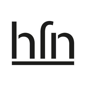hfn music