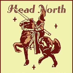 Head North