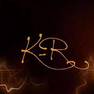 K-Relle