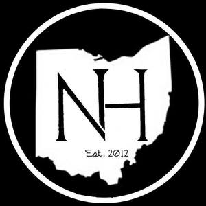 New Haven (Band)