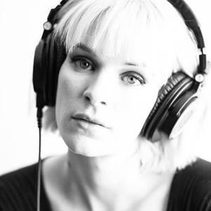 Erin Stereo