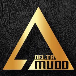 Delta Mudd