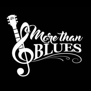 MTB Band More Than Blues