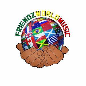 FriendZworldmusic