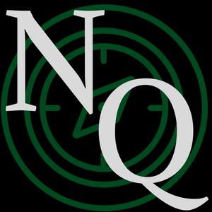 Northern Quarter