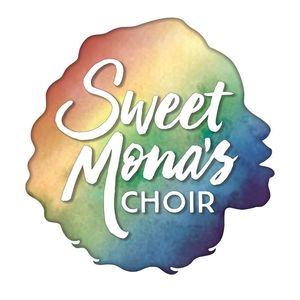 Sweet Mona's Choir