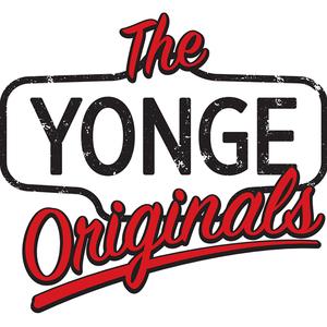 The Yonge Originals