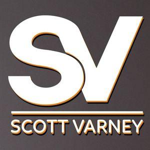 Scott Varney Music