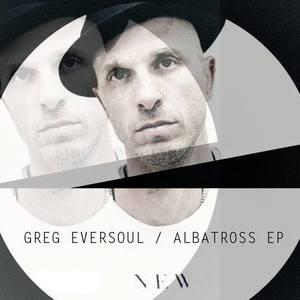 Greg Eversoul Music