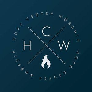 Hope Center Worship