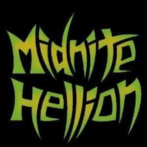 Midnite Hellion Street Team