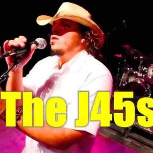 The J45s