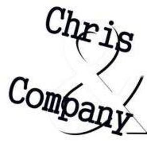 Chris & Company