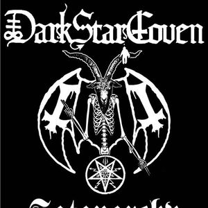 DARK STAR COVEN