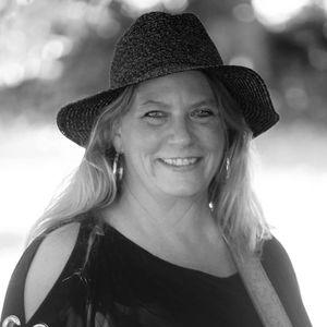 Sue Menhart Band