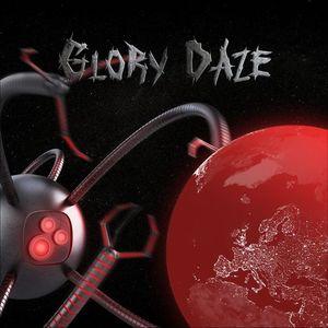 GloryDaze