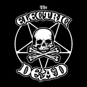 The Electric Dead