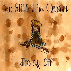 Jimmy Eff