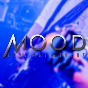 MOODcoverband