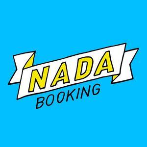 Nada Booking