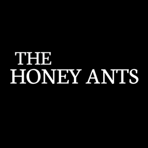 The Honey Ants