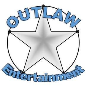 Outlaw Entertainment