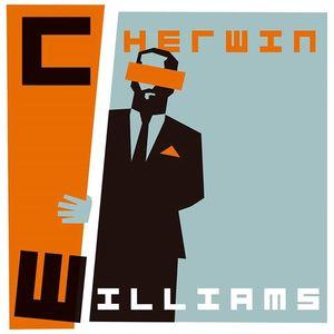 Cherwin Williams