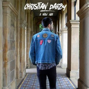 Christian Darby Music