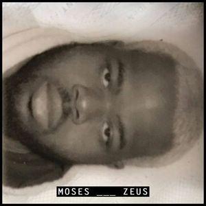 Moe Moks