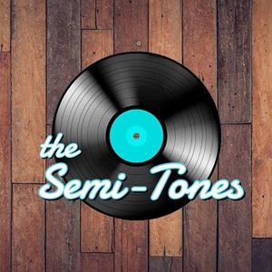 The Semi-Tones Band