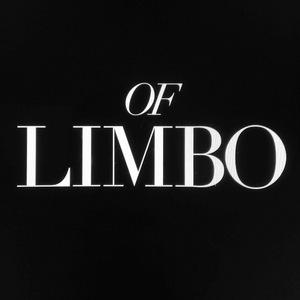 of limbo