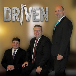 Driven Ministries