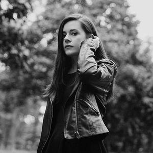 Lydia Rose Music