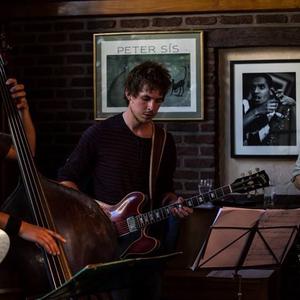 Boris Schmidt Music