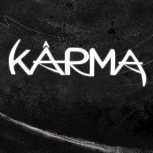 Karma fan page (official)