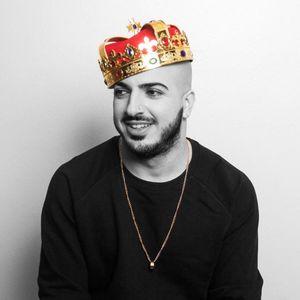 DJ Paimon