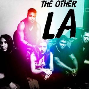 The Other La