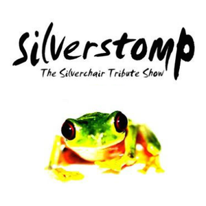Silverstomp - The Silverchair Tribute Show