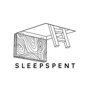 Sleepspent