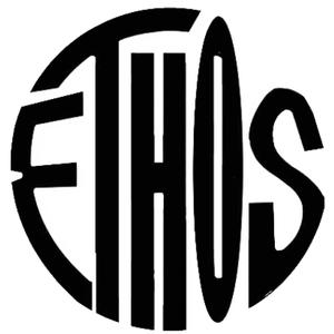 Ethoscope