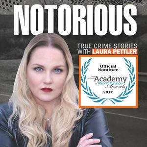 Crime Scene Staging Awareness: Dr.LauraPettler