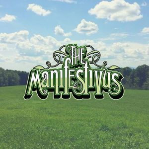 The Manifestivus