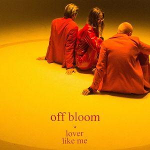 off bloom