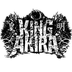 KING AKIRA