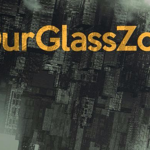 Ourglasszoo