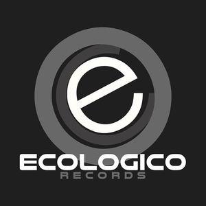 Ecologico Records