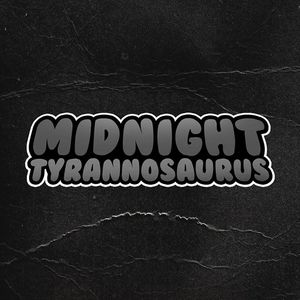 Midnight…