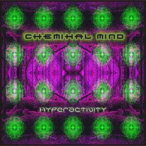 Chemikal Mind