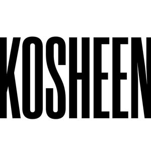 Kosheen