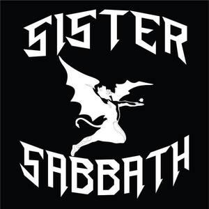 Sister Sabbath